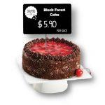 foodsafecard-6